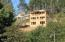 2545 SW Coral Ave, Lincoln City, OR 97367 - West View
