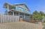 7055 NE Avery Street, Newport, OR 97365 - Home