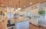 7055 NE Avery Street, Newport, OR 97365 - Kitchen