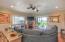 7055 NE Avery Street, Newport, OR 97365 - Living room