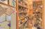 7055 NE Avery Street, Newport, OR 97365 - Kitchen pantry
