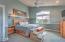 7055 NE Avery Street, Newport, OR 97365 - Master bedroom