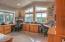 7055 NE Avery Street, Newport, OR 97365 - Office
