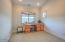 7055 NE Avery Street, Newport, OR 97365 - craft room