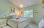 7055 NE Avery Street, Newport, OR 97365 - Third Bedroom