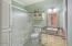 7055 NE Avery Street, Newport, OR 97365 - Third Bath