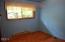 245 NE Edgecliff Drive, Waldport, OR 97394 - # 2 Bedroom