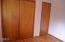 245 NE Edgecliff Drive, Waldport, OR 97394 - #3 bedroom 2 closets