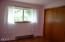 245 NE Edgecliff Drive, Waldport, OR 97394 - #3 bedroom