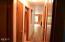 245 NE Edgecliff Drive, Waldport, OR 97394 - Hallway doors