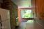 245 NE Edgecliff Drive, Waldport, OR 97394 - Kitchen counter