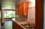 245 NE Edgecliff Drive, Waldport, OR 97394 - Kitchen