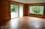 245 NE Edgecliff Drive, Waldport, OR 97394 - Living room (2)