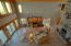 9556 S Coast Hwy, South Beach, OR 97366 - Great Room
