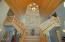 9556 S Coast Hwy, South Beach, OR 97366 - Staircase