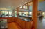 9556 S Coast Hwy, South Beach, OR 97366 - Kitchen