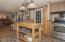 10950 Neskowin Trce, Neskowin, OR 97149 - Kitchen - View 2 (1280x850)
