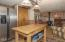 10950 Neskowin Trce, Neskowin, OR 97149 - Kitchen - View 4 (1280x850)