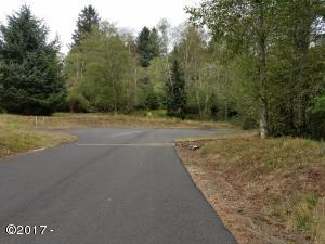 0 NE Warner Park, Lincoln City, OR 97367
