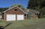 33360 East St, Cloverdale, OR 97112 - All insp 10 3