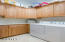 116 Fishing Rock Dr., Depoe Bay, OR 97341 - Full Size Utility Room