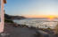 116 Fishing Rock Dr., Depoe Bay, OR 97341 - Patio & Views