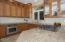 4634 SE 51st St, Lincoln City, OR 97367 - Kitchen