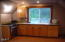 4634 SE 51st St, Lincoln City, OR 97367 - Guest Space-Kitchen