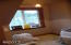 4634 SE 51st St, Lincoln City, OR 97367 - Guest Space- Bedroom Window