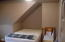 4634 SE 51st St, Lincoln City, OR 97367 - Guest Space-Bedroom