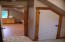 4634 SE 51st St, Lincoln City, OR 97367 - Guest Space