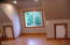 4634 SE 51st St, Lincoln City, OR 97367 - Guest Space-Living Space