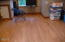 4634 SE 51st St, Lincoln City, OR 97367 - Guest Space-Living Area
