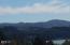 2862 NE 46th Loop, Lincoln City, OR 97367 - Gorgeous Lake Views