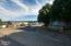2862 NE 46th Loop, Lincoln City, OR 97367 - Sunridge By The Lake