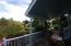 2862 NE 46th Loop, Lincoln City, OR 97367 - Lovely Back Deck