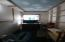 2862 NE 46th Loop, Lincoln City, OR 97367 - Man Cave In Garage