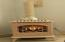 2862 NE 46th Loop, Lincoln City, OR 97367 - Gorgeous Fireplace