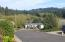 2862 NE 46th Loop, Lincoln City, OR 97367 - Road to Home