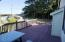 6277 NE Oar Drive, Lincoln City, OR 97367 - Deck