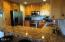 6277 NE Oar Drive, Lincoln City, OR 97367 - Kitchen
