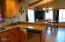 6277 NE Oar Drive, Lincoln City, OR 97367 - Kitchen-Dining
