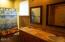 6277 NE Oar Drive, Lincoln City, OR 97367 - Master Bath