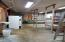 5280 S Fairway Rd, Neskowin, OR 97149 - Lower Level Storage Area