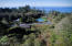 LOT 19 Sea Crest Dr, Otter Rock, OR 97369 - Just above Lot 19