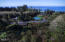 LOT 19 Sea Crest Dr, Otter Rock, OR 97369 - Above Lot 19
