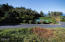 LOT 19 Sea Crest Dr, Otter Rock, OR 97369 - View from Lot 19