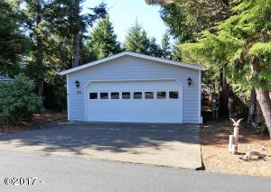 305 Seagrove Loop, Gleneden Beach, OR 97388 - Silvercrest in Seagrove