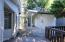 305 Seagrove Loop, Gleneden Beach, OR 97388 - Covered patio