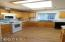 305 Seagrove Loop, Gleneden Beach, OR 97388 -  living room